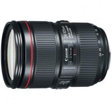 AutoFocus Wide Angle Telephoto Zoom Lens